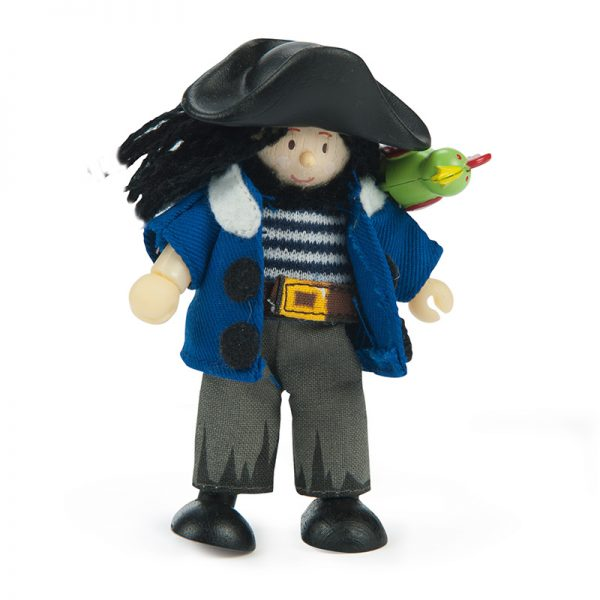 bk997-jolly-pirate-cut