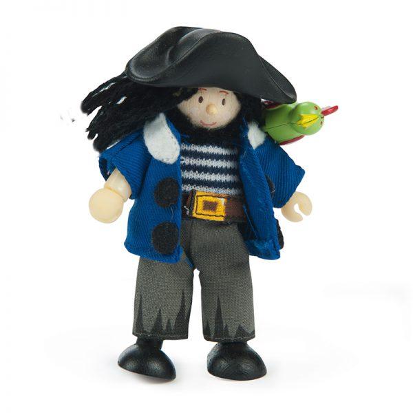 bk997-jolly-pirate-cut