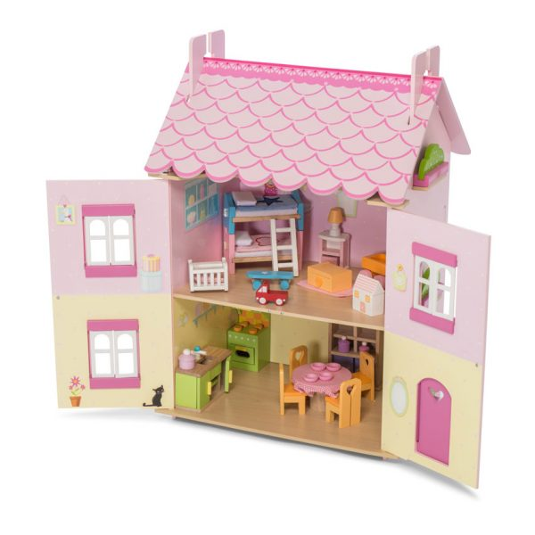 h136-my-first-dream-house-open-with-furniture-no-dolls