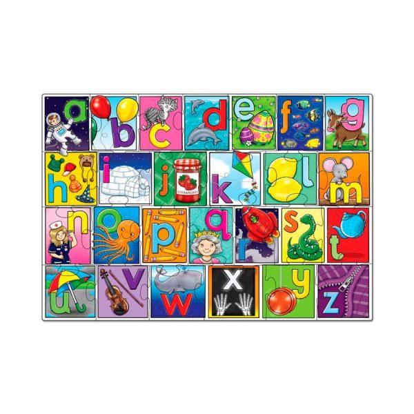 orc0174-big-alphabet2