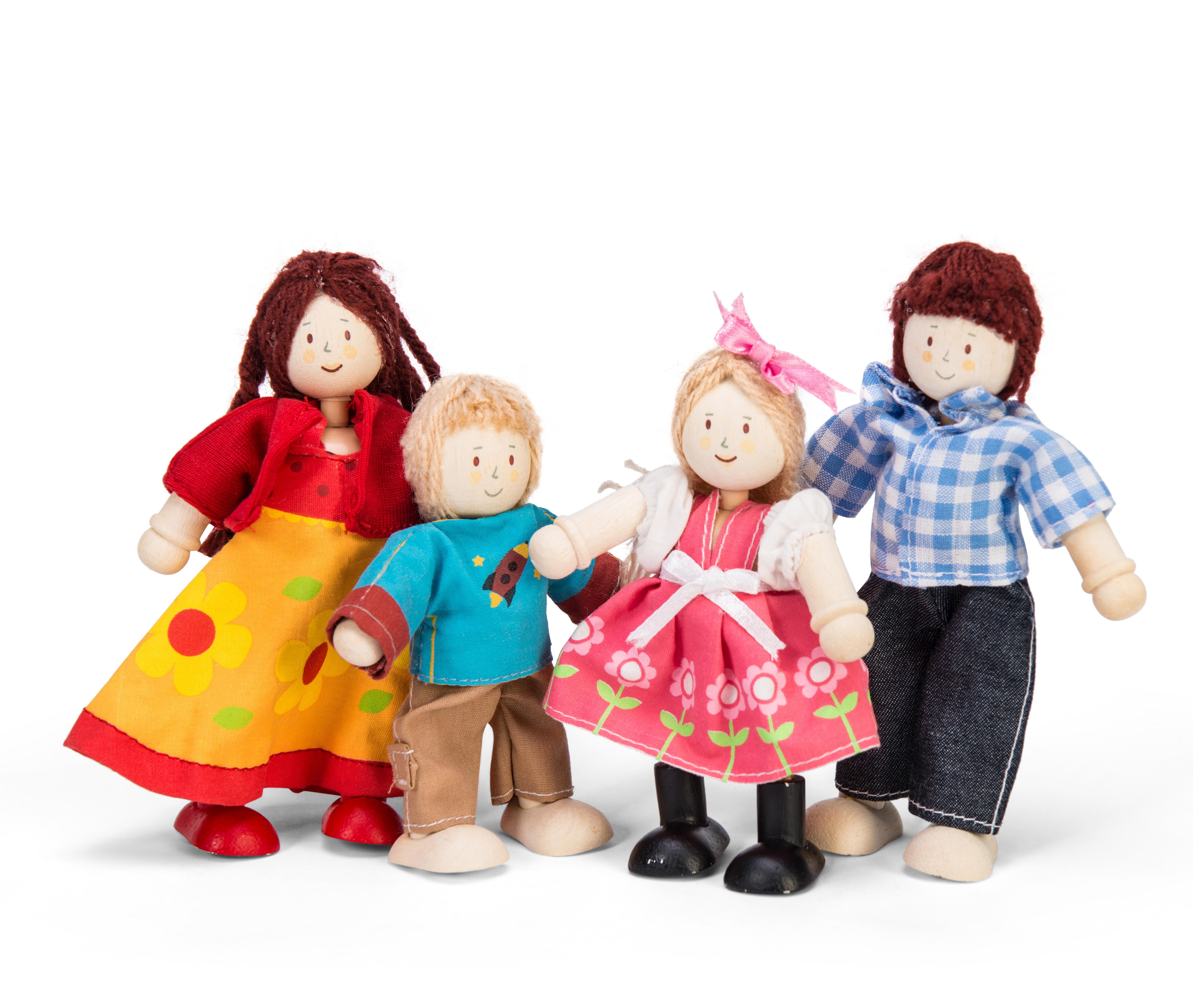 p051-doll-family-line