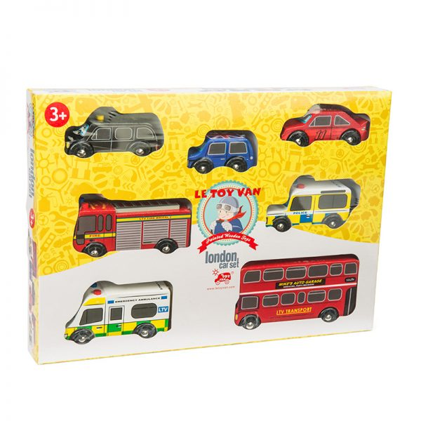 tv267-london-car-set-packaging