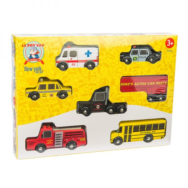 tv268-new-york-car-set-packaging