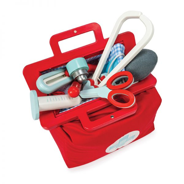 tv292-medical-set-bag-full