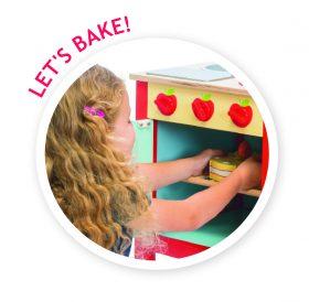 tv311-applewood-kitchen-lets-bake