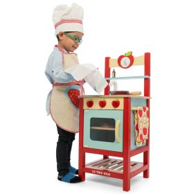tv311-applewood-kitchen-life-style-boy