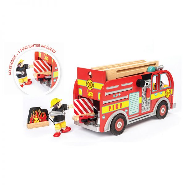 tv427-fire-engine-accessories-budkins-included