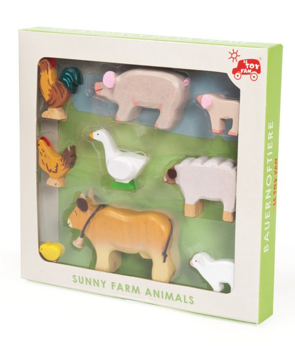 tv890-farm-animal-box