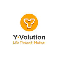 yvolutionlogo_orange-img-1346290721