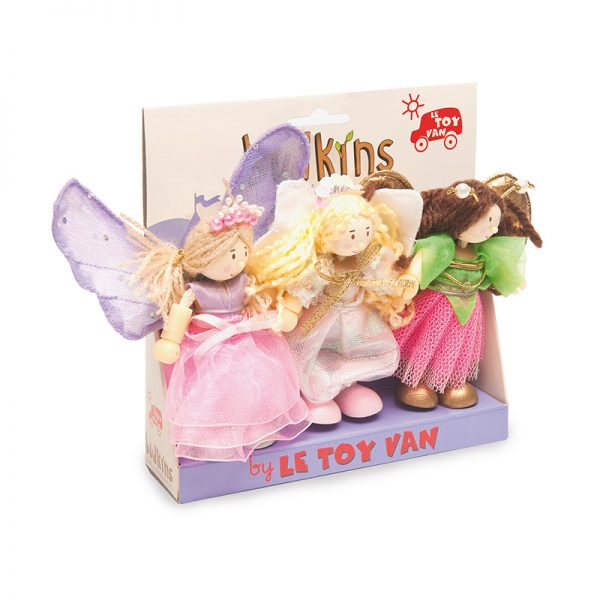 bk908-fairy-set