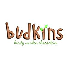 budkins-logo-web