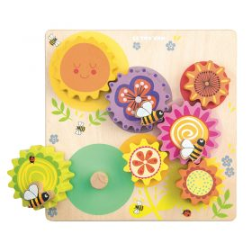 PL095-Gears-and-Cogs-Busy-Bee-Learning-(2)