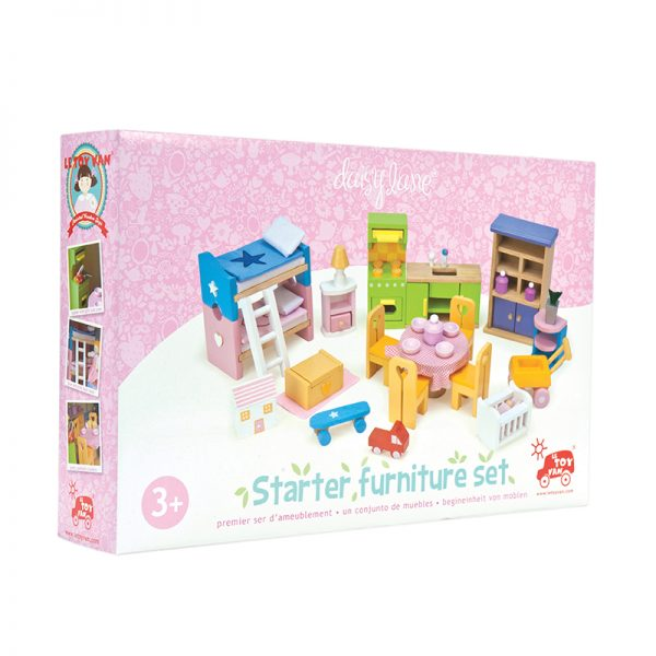 ME040-Starter-Furniture-Set-Packaging