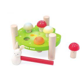 PL092-Hammer-Game-Mr-Mushroom