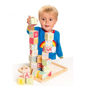 PL101-ABC-Blocks-Lifestyle-boy-(3)