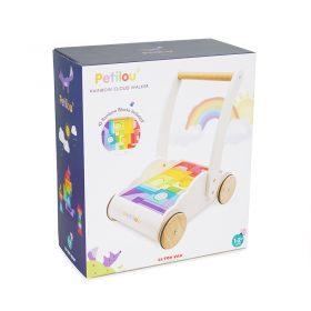 PL102-Rainbow-Cloud-Walker-Packaging
