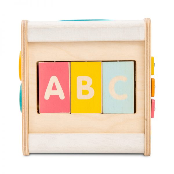 PL105-Petit-Activity-Cube-ABC