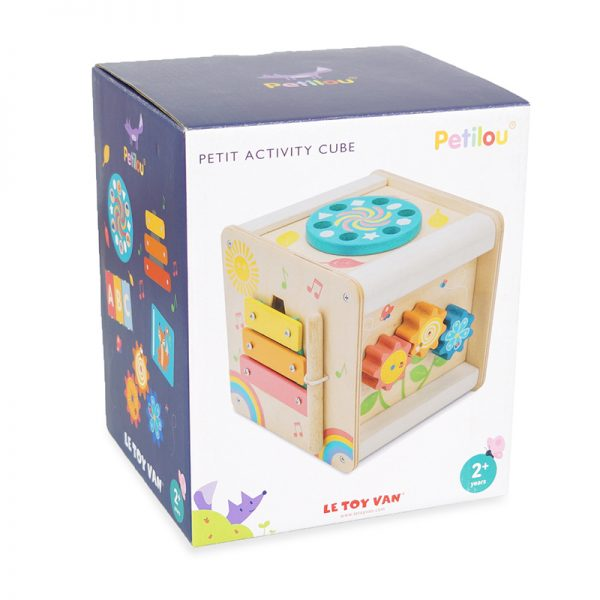 PL105_Petit_Activity_Cube_Packaging