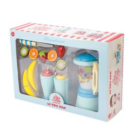 TV296-Blender-Set-Fruit-and-Smooth-Packaging