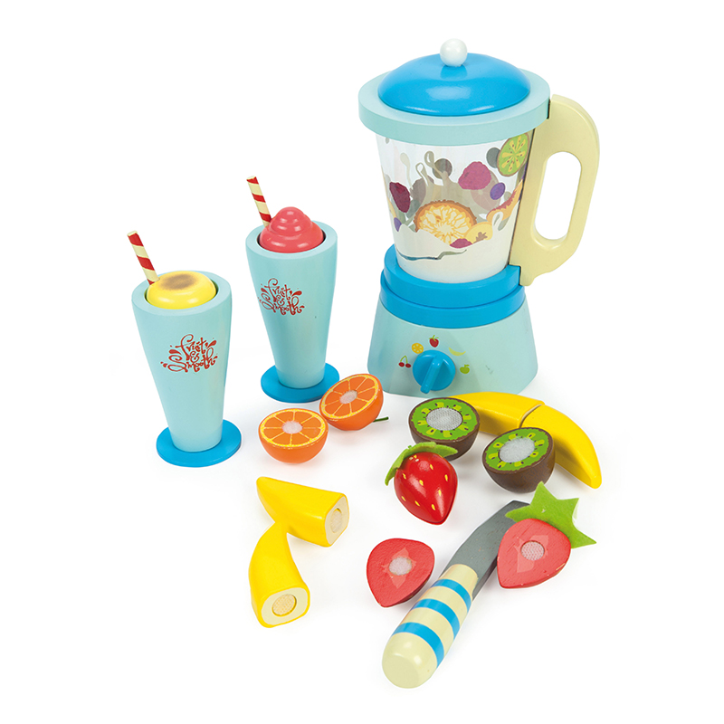 TV296-Blender-Set-Fruit-and-Smooth