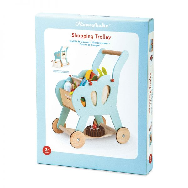 TV316-Shopping-Trolley-Packaging