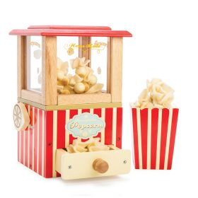 TV318-Popcorn-Machine
