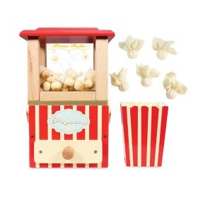 TV318-Popcorn-Machine-Front-View-(1)