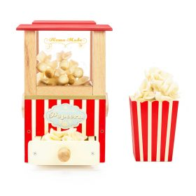 TV318-Popcorn-Machine-Front-View-(2)