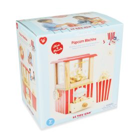 TV318-Popcorn-Machine-Packaging