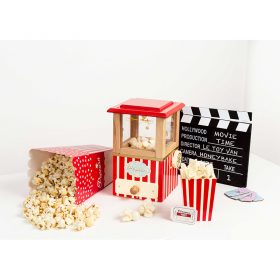 TV318-Popcorn-Machine-Product-Lifestyle