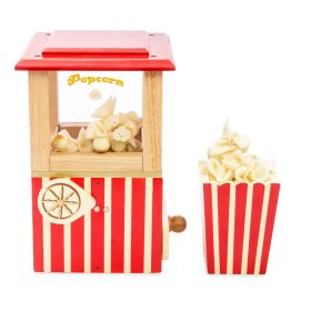 TV318-Popcorn-Machine-Side-View