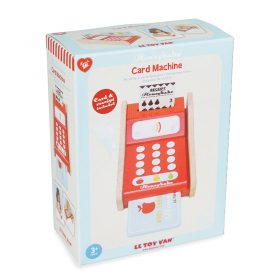 TV320-Card-Machine-Packaging