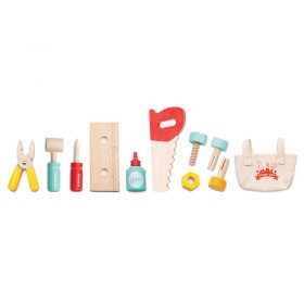 TV476-Tool-Box-Accessories-Line-up
