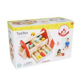 TV476-Tool-Box-Packaging