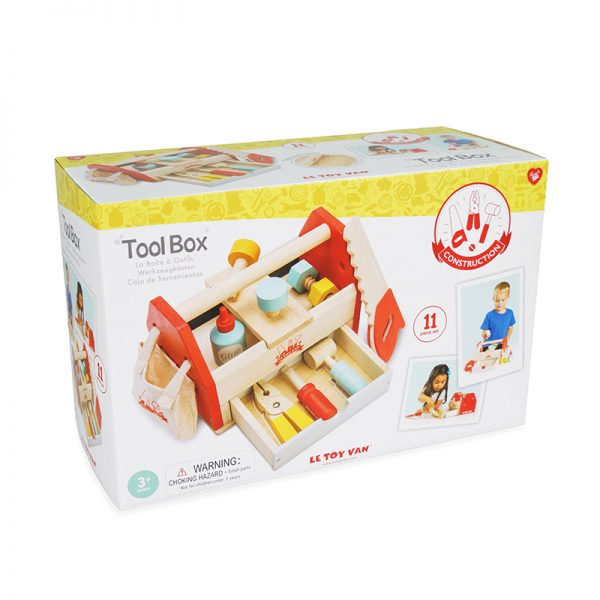 TV476-Tool-Box-Packaging