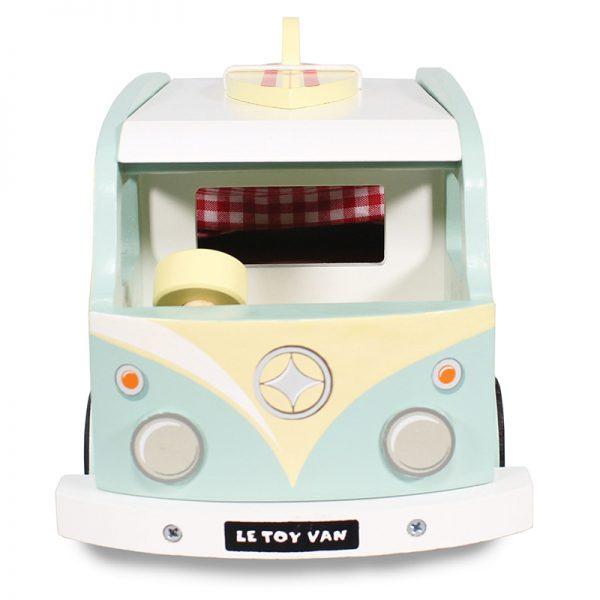 TV478-Camper-Van-Front
