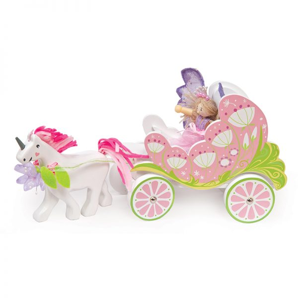TV642-Fairybelle-Carriage-and-Unicorn