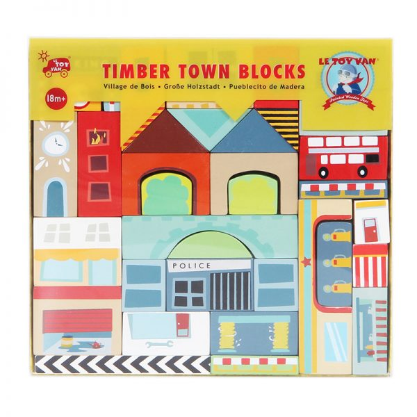 TV894-Timber-Town-Block-Packaging
